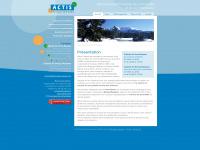 actis-assurances.com