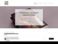 six-pieds-sur-terre-reportages.fr