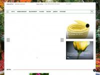 escapades-aux-jardins.fr
