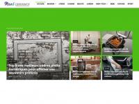 maxi-comparatif.fr