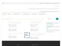 fnami.fr Thumbnail