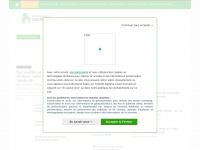 mon-conseiller-assurance.com