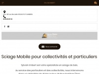 scierie-mobile-imbert.com