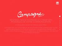 Campagne.fr