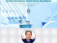 orthodontiste-saint-denis-93.fr
