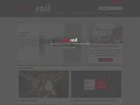 ridorail.com