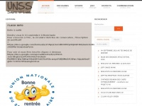 unss71.org