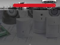 avsprotection.fr