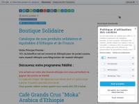 mawuli-ethiopie.com