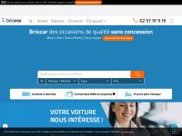 gobriocar.com