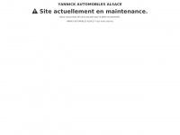 yannick-automobiles.net