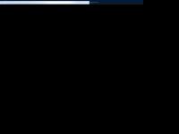 provenceecoenergie.fr