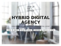 ooo-agency.com