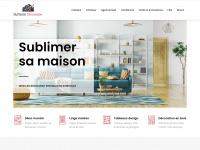 surfaces-decoration.fr
