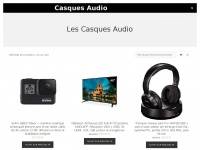 casques-audio.com