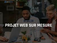 graficsista.com