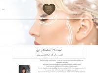 Lesateliersbeaute.fr