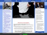 assureurrcpro.com