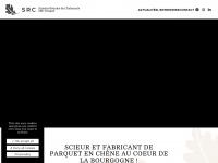 src-parquet.com