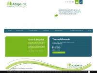 Adapei28.fr