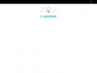 C-solution.fr