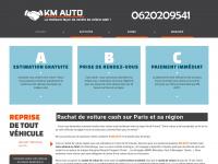 rachat-voiture-cash.paris