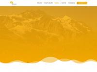 ezyfacture.ch Thumbnail
