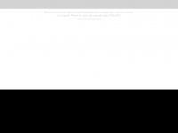 Clic.photo