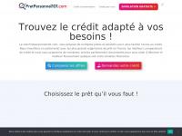 pretpersonnel101.com