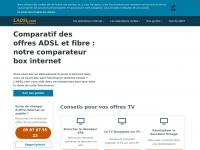 ladsl.com