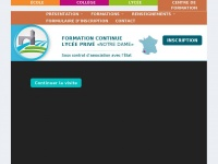 formation-continue-64.fr