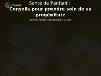 sante-enfants.org