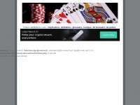 poker-definition.com