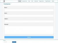 Codepromobet.fr
