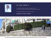 docteur-arza.ch