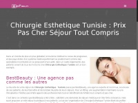 chirurgie-online.com