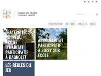 Cpa-cps.fr