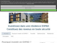 ehpad-invest.fr