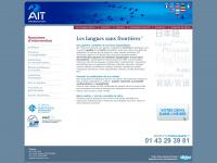 ait-traduction.com