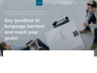 encotext.com