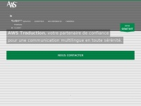 aws-traductions.com