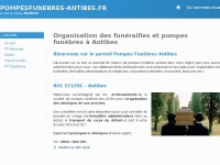 pompesfunebres-antibes.fr