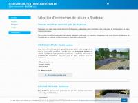 couvreur-toiture-bordeaux.fr Thumbnail