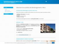 demenagements-nice.com