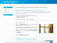 fenetres-pvc-nice.fr