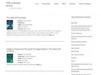 allsizer.com