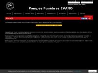 pf-evano.fr