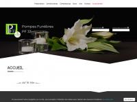 infos-pf33.fr