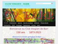 clubvosgien-barr.fr