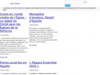 hoegger.org
